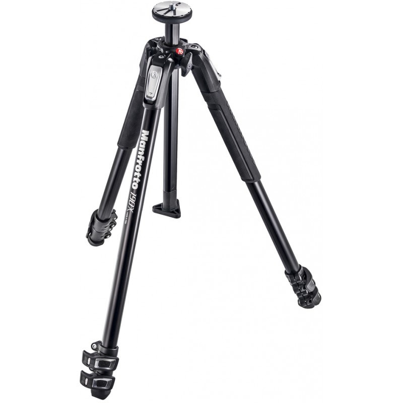Manfrotto statiiv MT190X3