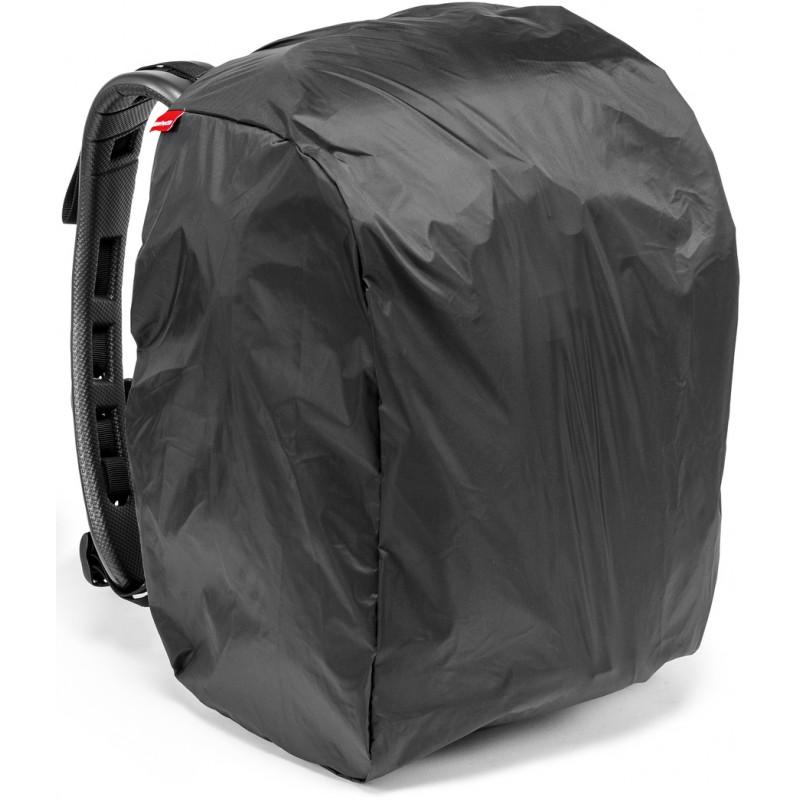 Manfrotto kott MultiPro (MB PL-MTP-120)
