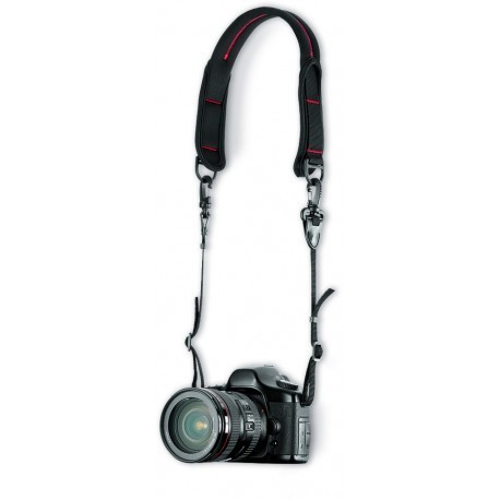 Manfrotto kameras siksna Pro Light (MB PL-C-STRAP)