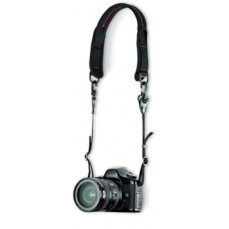 Manfrotto Pro Light camera strap (MB PL-C-STRAP)