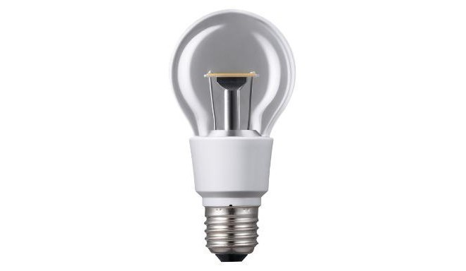 Panasonic LED lamp E27 10W=60W 2700K (LDAHV10L27CGEP)