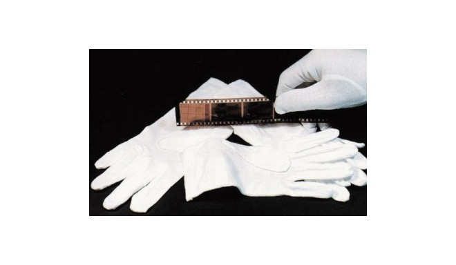 Fotoflex kindad suurus 8 (61080)