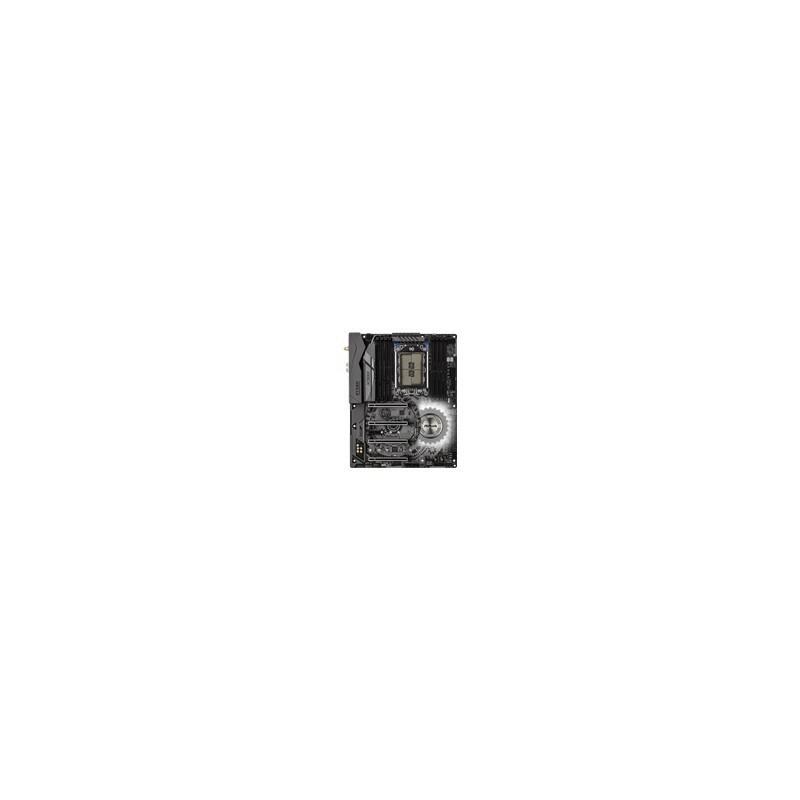 ASRock motherboard X399 TAICHI AMD TR4 Socket