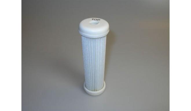 Fotoflex filter Fuji (13823)