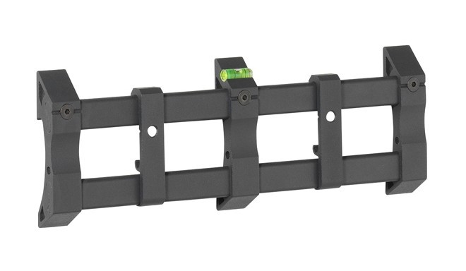 Vivanco LCD wall mount Titan WTS 1 (35550)