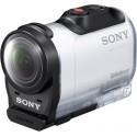 Sony HDR-AZ1VR