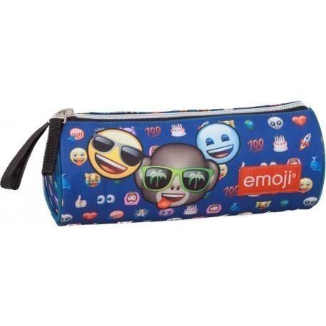 JM Inácio pinal Emoji (32144)
