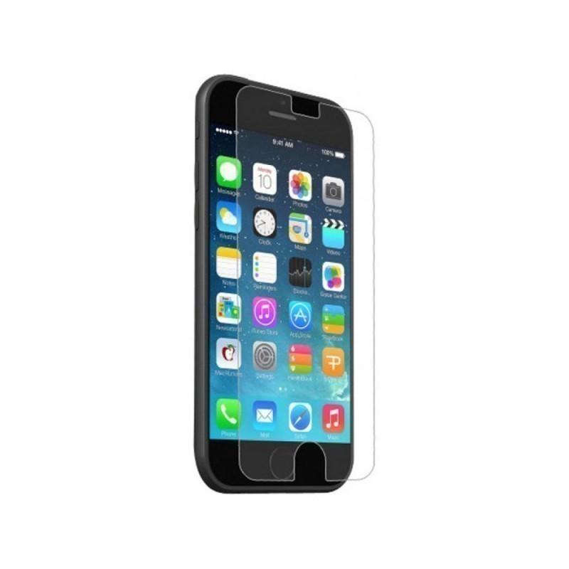 Valma screen protector iPhone 6 Plus V2112