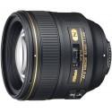 Nikkor AF-S 85mm f/1.4 G objektiiv