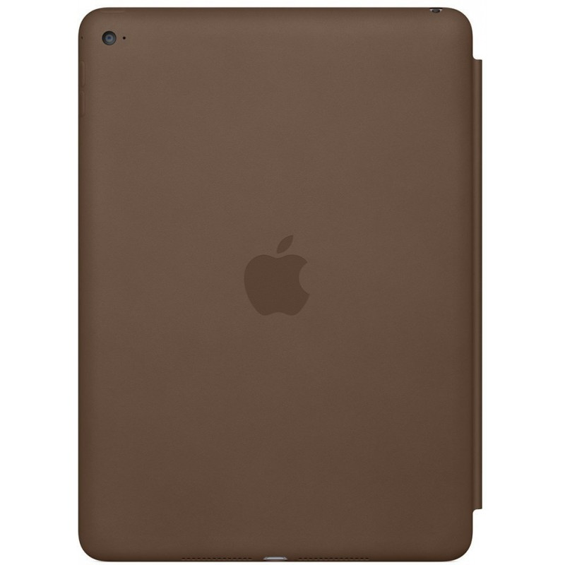 apple ipad air 2 smart case olive brown tablet cases. Black Bedroom Furniture Sets. Home Design Ideas