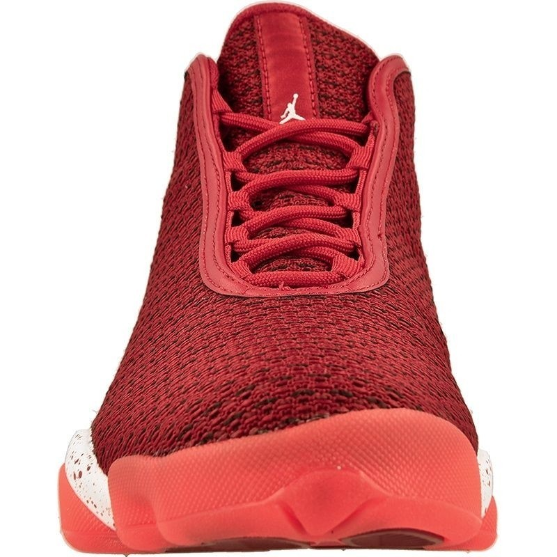 Light Basketball Shoes With Good Grip