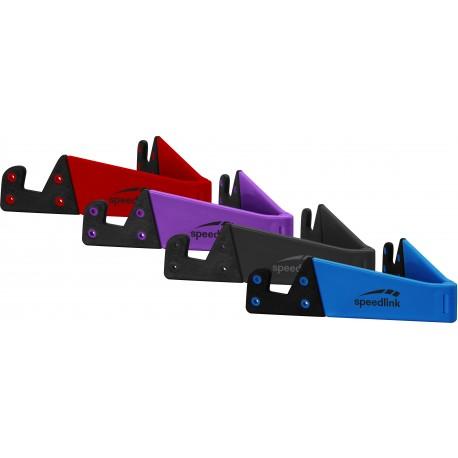 Speedlink штатив для телефона и планшета Cavity Fold (SL-700200-MTCL)