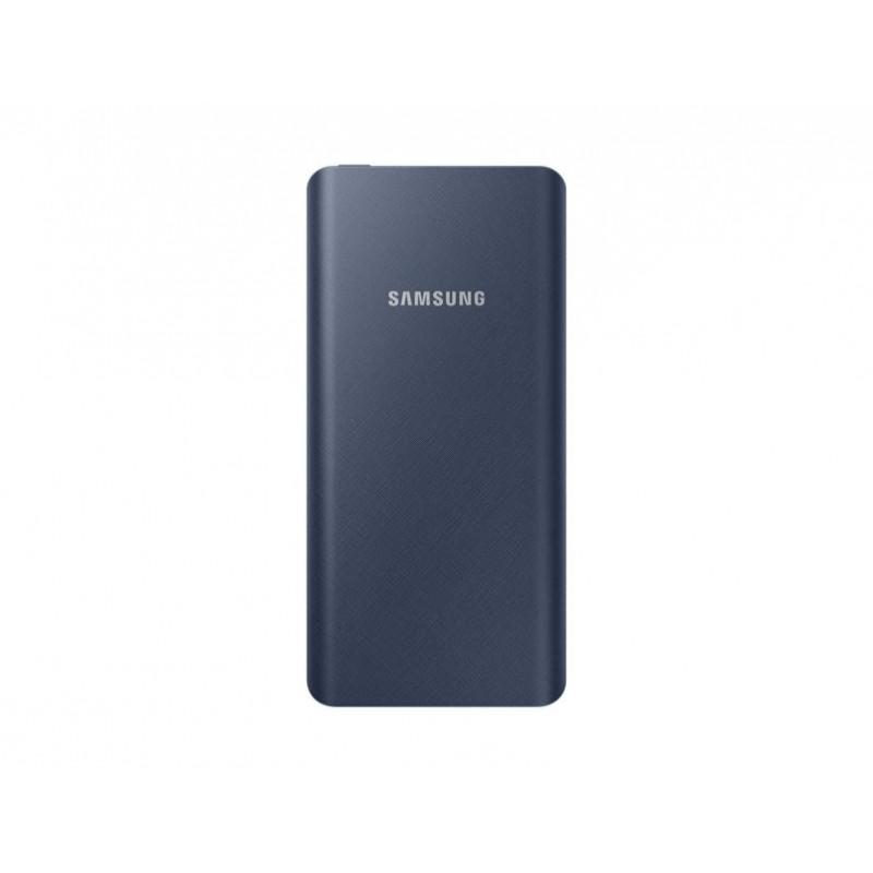 02edc2ac2ef Samsung akupank ULC 10000mAh, tumesinine · ULC Battery Pack Navy 10 000 mAh