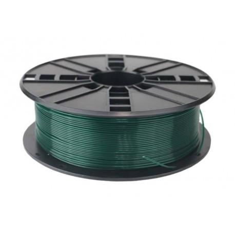 e8989a7aa95 Gembird 3D-printeri niit ABS 1.75mm 1kg, christmas green