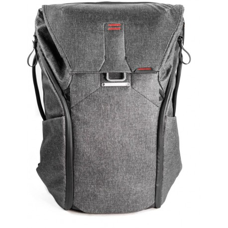 Peak Design seljakott Everyday Backpack 30L, charcoal