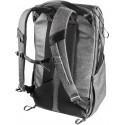 Peak Design backpack Everyday Backpack 30L, charcoal