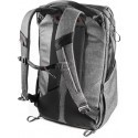 Peak Design backpack Everyday Backpack 20L, charcoal
