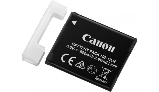 Canon akumulators NB-11LH