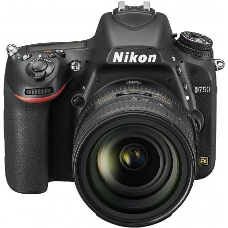 Pentax K 50 50mm DA f 1 8