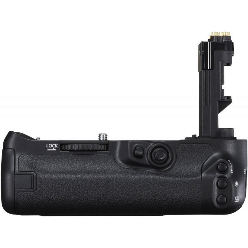 Canon BG-E16 patareitald