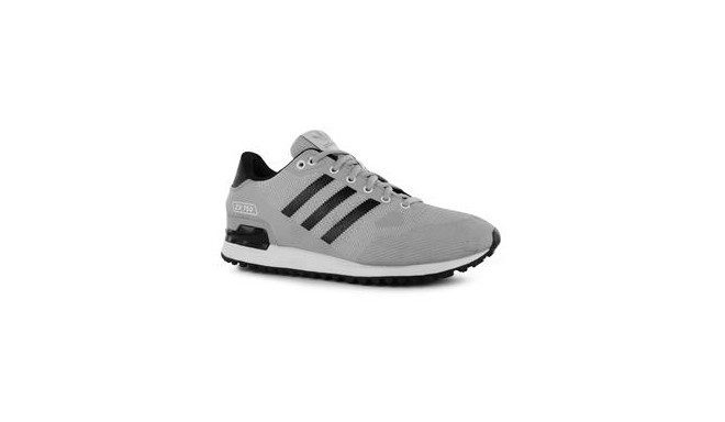 super popular 4419e 98231 ... shop adidas zx 750 weave mens trainers b8b78 13402