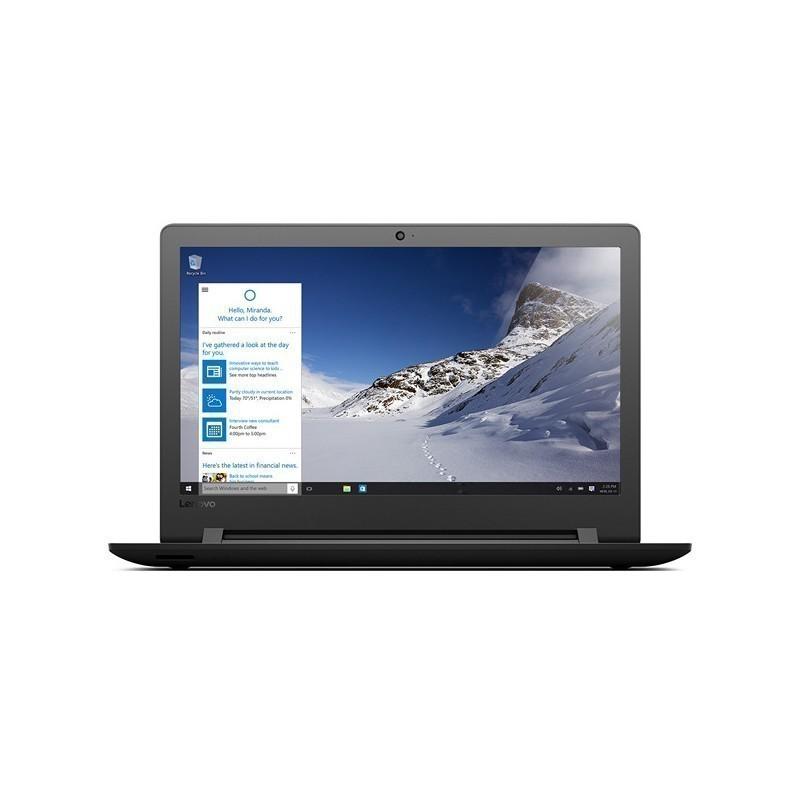 0bedf98661d Sülearvuti Lenovo 110-15ISK IDEAPAD 15,6