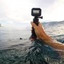 GoPro Handler V2
