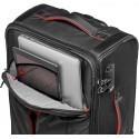Manfrotto roller bag Reloader 55 (MB PL-RL-55)