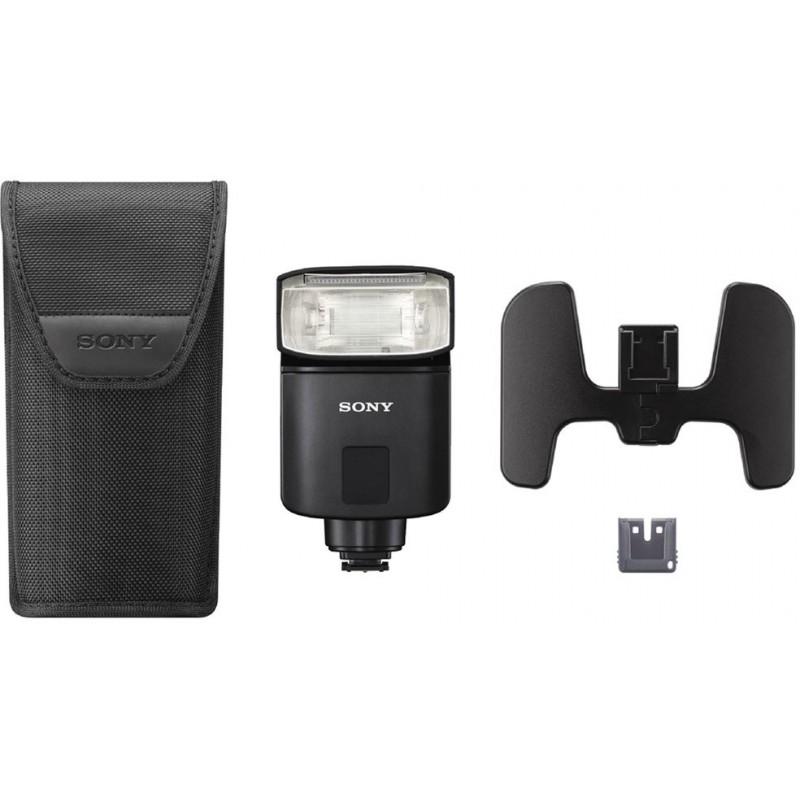 Sony välk HVL-F32M