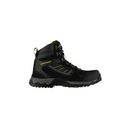 Dunlop Waterproof Hiker Mens Safety