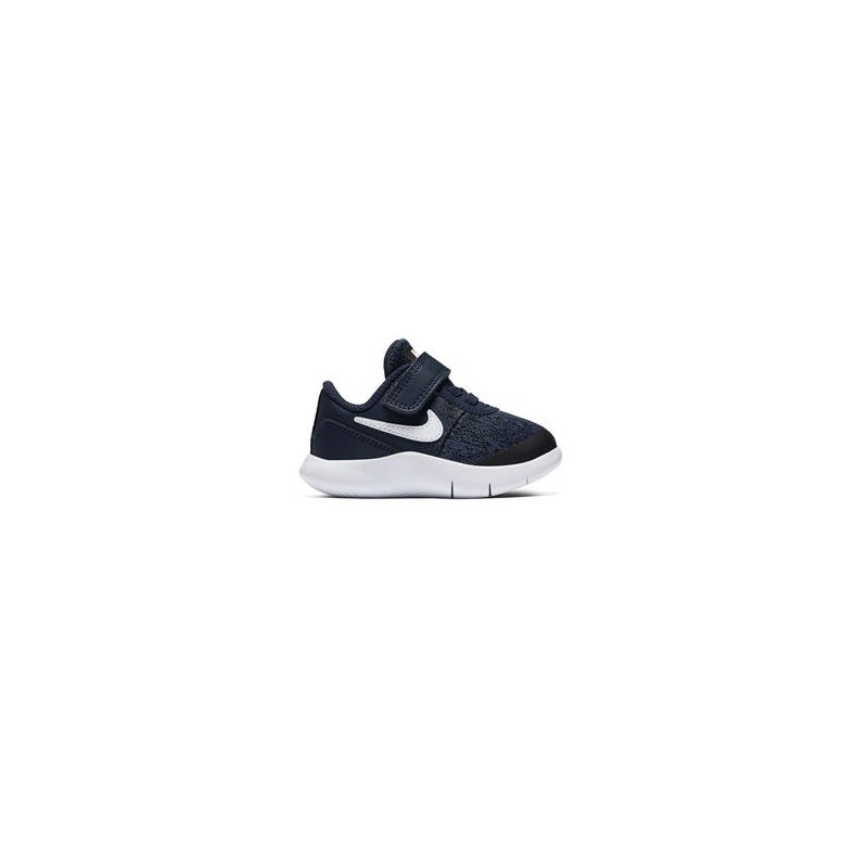 260fccf19740 Nike Flex Contact Running Shoes Infant Boys - Training shoes ...