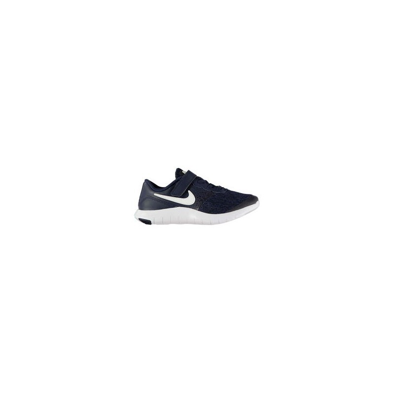 Nike Flex Contact Trainers Child Boys Training shoes Photopoint