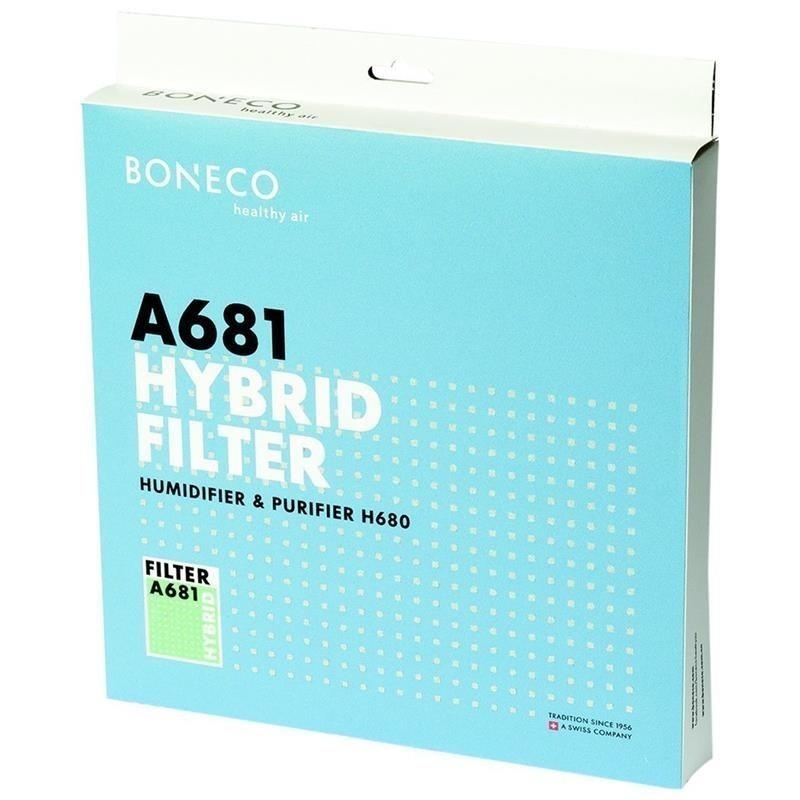 Filter Boneco õhuniisutile H680