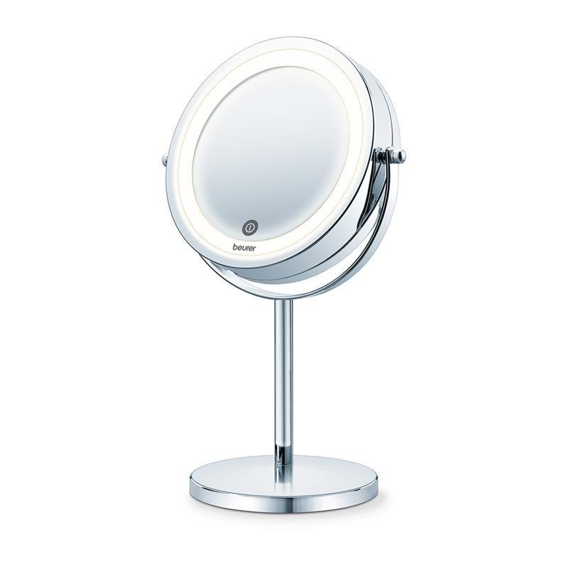 b6ae6a3c3a5 Valgustusega peegel Beurer BS 55 - Peeglid - Photopoint