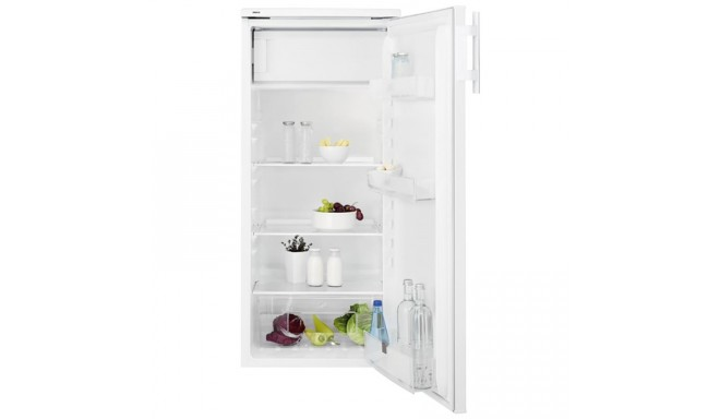 Electrolux refrigerator ERF1904FOW 105cm