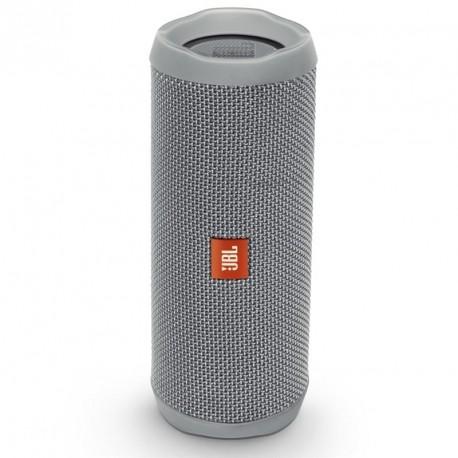 20be065507e Speakers | Logitech - JBL - SVEN - Blaupunkt - Creative - Omega ...