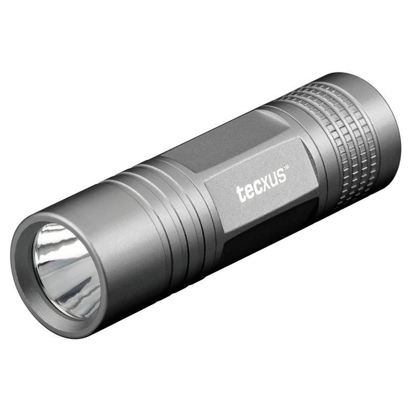 Taskulamp Texcus S80