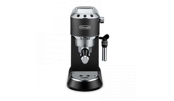 De'Longhi espressomasin Dedica EC685BK