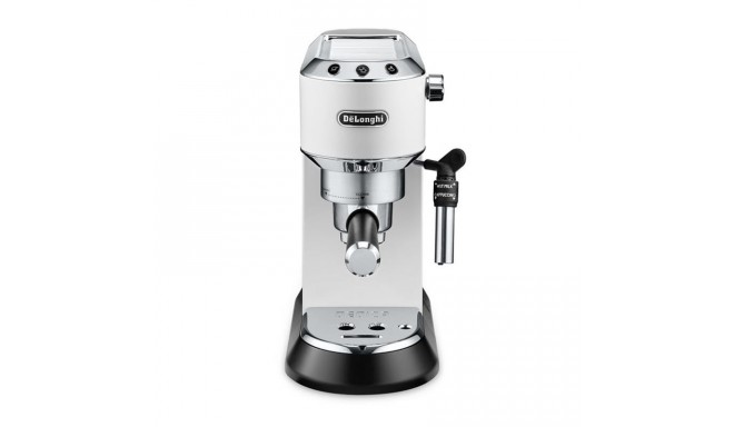 Espressomasin Delonghi Dedica