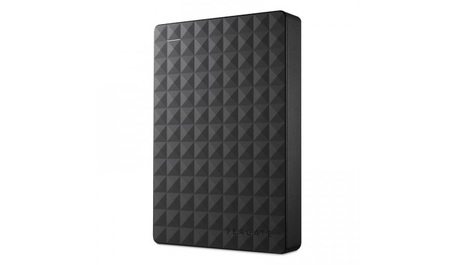 Seagate external HDD 1TB Expansion Portable