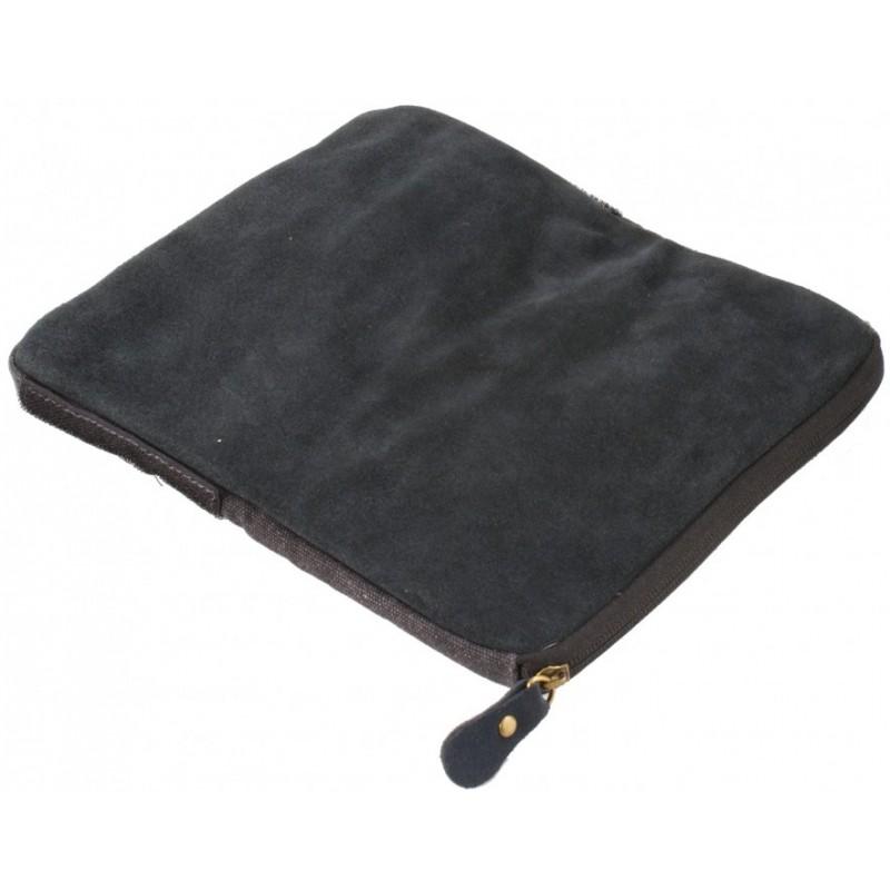 BIG Kalahari camera pillow (440195)