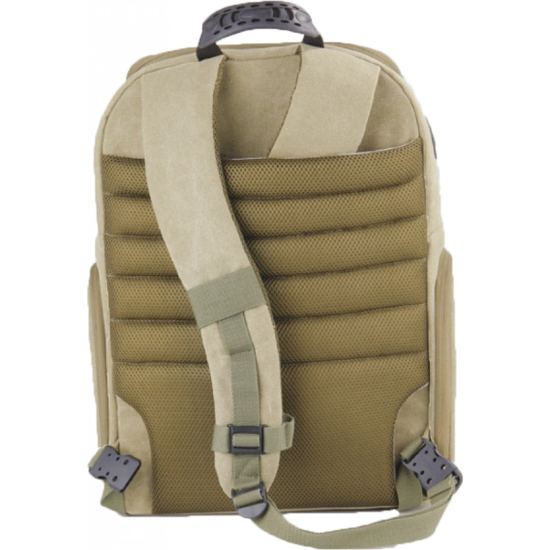 BIG Kalahari backpack Kapako K-71 (440071)