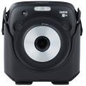 Fujifilm Instax Square SQ10 case, black