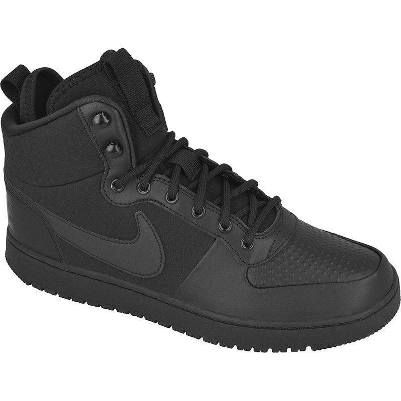 Mens casual shoes Nike Sportswear Court Borough Mid Winter M AA0547 ... 3e565c51eb