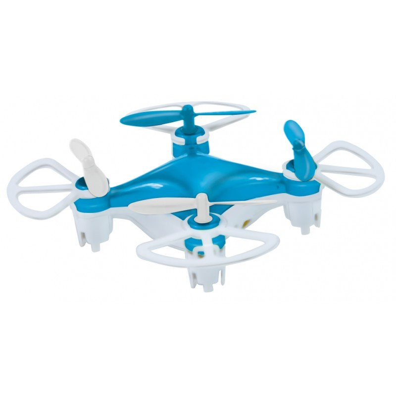 Vivanco Mini Drone (34684)