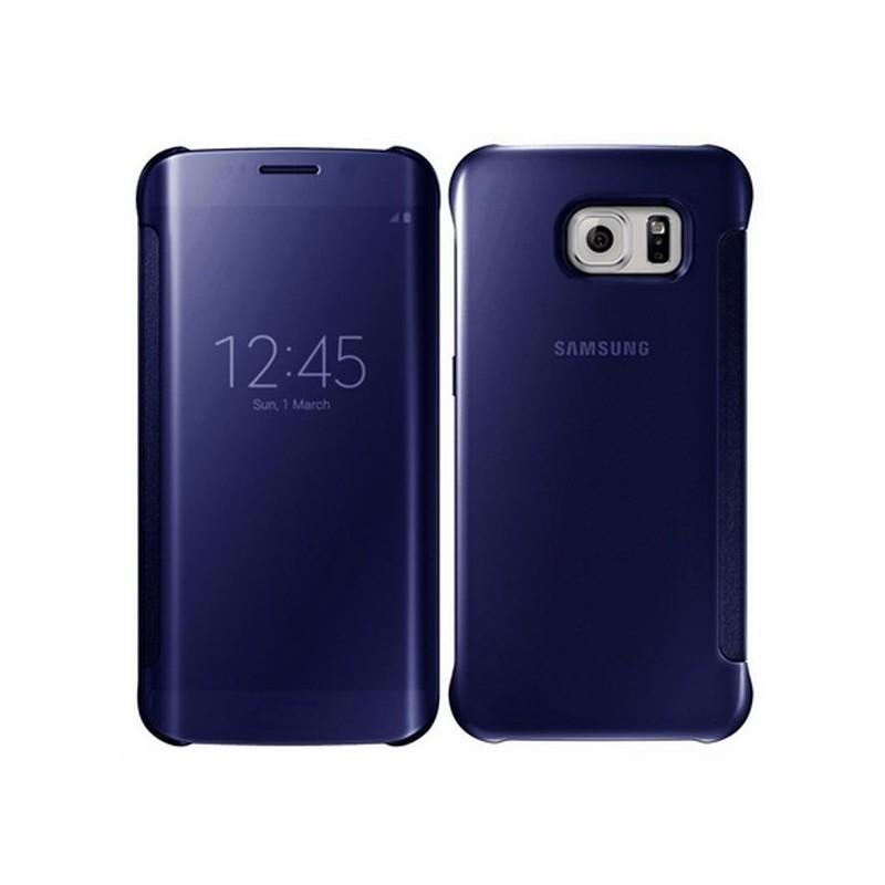 0ecaf7ba5ce Свободный чехол Ref. 102803 S8 Plus Синий - Telefonide ümbrised ...
