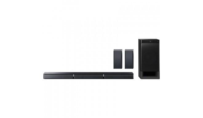Soundbar 5.1 Sony HT-RT3