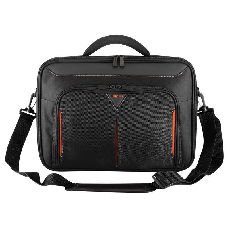 03302a41275 Sülearvuti kott Targus Classic+ / 17-18'' - Sülearvutikotid - Photopoint