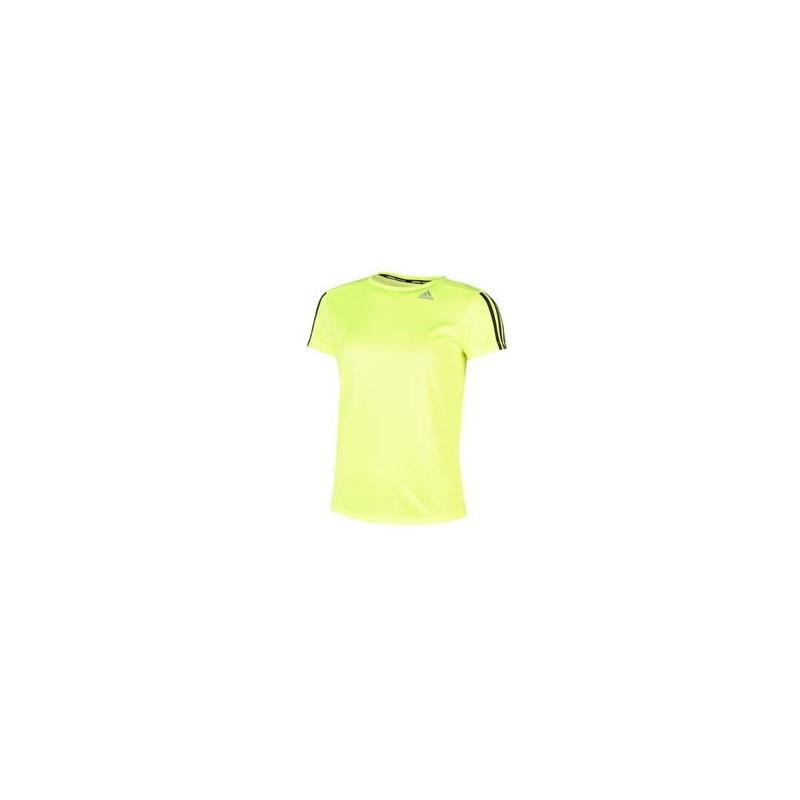 Adidas Questar T - Photopoint Shirt T Shirts Photopoint - Femminili 0db9d8