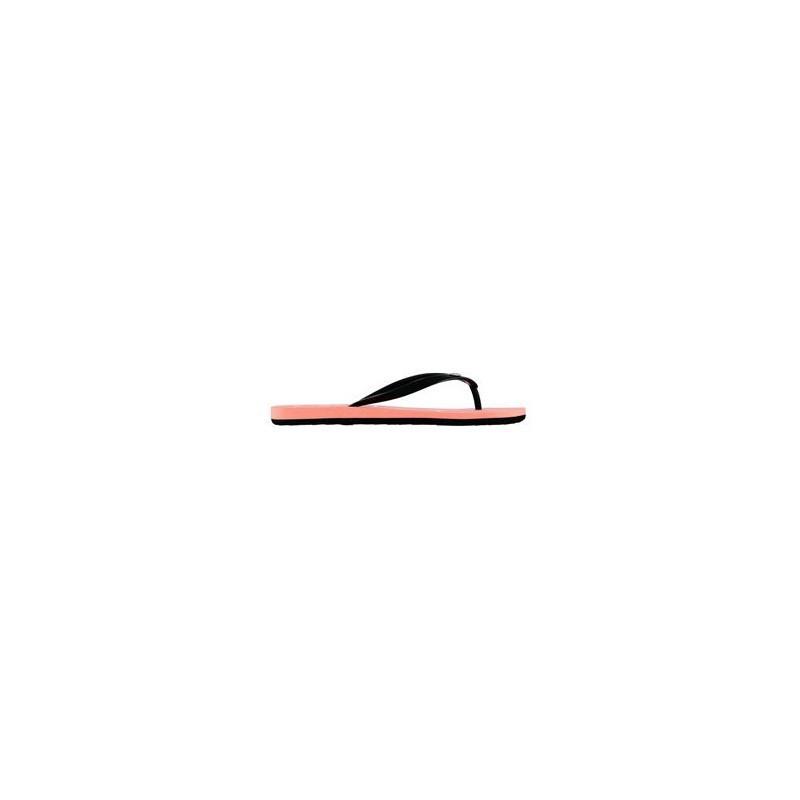 9768fa60d Roxy Henley Flip Flops Ladies - Sandals - Photopoint